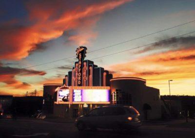 theater-768x576